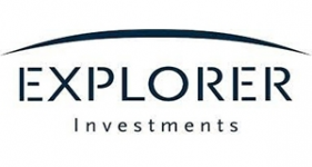 Image of FRN - Explorer Company Logo