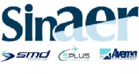 Image of Grupo Sinaer Company Logo