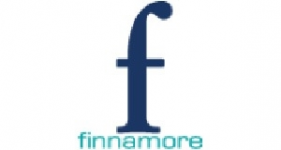 Image of Finnamore Company Logo
