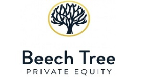 Image of Beech Tree Private Equity Company Logo