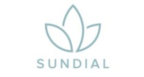 Image of Sundial Growers Inc Company Logo