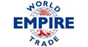 Image of Empire World Trade Company Logo