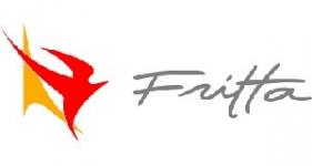 Image of Fritta SL Company Logo