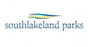 Image of South Lakeland Parks Company Logo