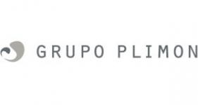 Image of Grupo Plimon Company Logo