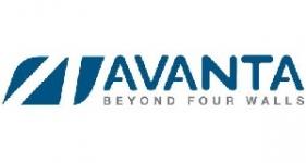 Image of Avanta Company Logo