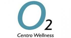 Image of O2 Centro Wellness Company Logo