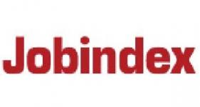 Image of Jobindex Company Logo