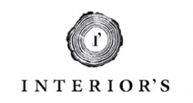 Image of Interior's Company Logo