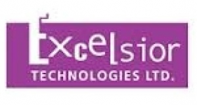 Image of Excelsior Technologies Company Logo