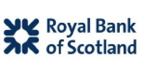 Image of Royal Bank of Scotland Invoice Finance Company Logo