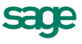 Image of Sage UK Company Logo