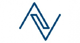 Image of Groupe Alpha Company Logo