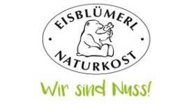 Image of Eisblümerl Naturkost GmbH Company Logo