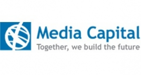 Image of Grupo Media Capital SGPS SA Company Logo