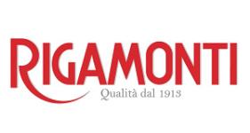 Image of Rigamonti Company Logo