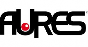 Image of Aures Technologies Company Logo