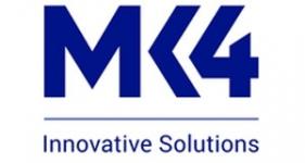 Image of Mekano4 Company Logo