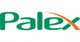 Image of Palex Medical S.A. Company Logo