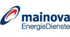 Image of Mainova EnergieDienste GmbH Company Logo