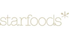 Image of Starfoods SA Company Logo