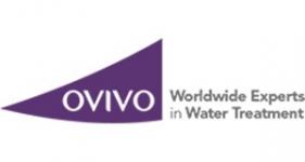 Image of Ovivo Company Logo