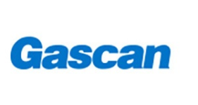 Image of Gascan Company Logo