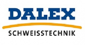 Image of Dalex GmbH & Co.KG Company Logo