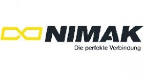Image of NIMAK GmbH Company Logo