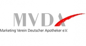 Image of Marketing Verein Deutscher Apotheker e.V. Company Logo