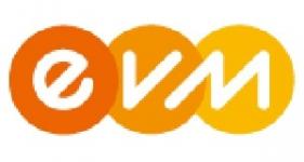 Image of Energieversorgung Mittelrhein GmbH Company Logo