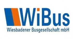 Image of Wiesbadener Busgesellschaft mbH Company Logo
