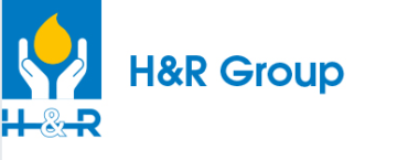 Image of H&R GmbH & Co. KGaA (H&R) Company Logo