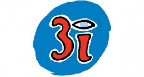 Image of 3i Group Company Logo