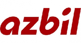 Image of Azbil Corporation Company Logo