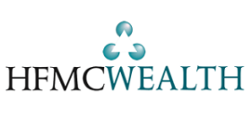 Image of HFMC Wealth Company Logo