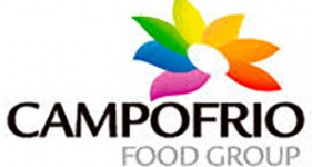 Image of Campofrio Food Group Company Logo