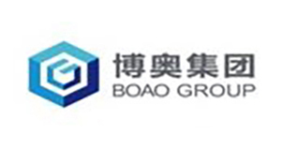 Image of Chongqing Boao Industrial Co., Ltd Company Logo