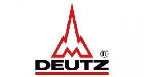 Image of DEUTZ AG Company Logo