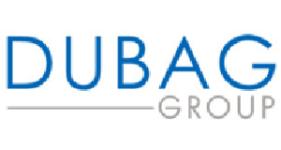 Image of DUBAG (Deutsche Unternehmensbeteiligungen AG) Company Logo