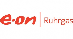 Image of E.ON Ruhrgas AG Company Logo