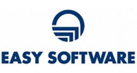 Image of EASY SOFTWARE AG Company Logo