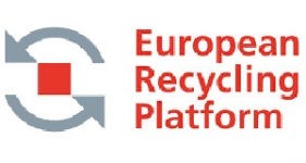 Image of European Recycling Platform Company Logo