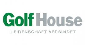 Image of Golf House Direktversand GmbH Company Logo