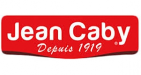 Image of Jean Caby Company Logo