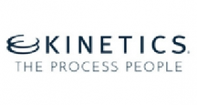 Image of Kinetic Systems, Inc. Company Logo