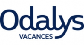 Image of Odalys Company Logo