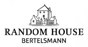 Image of Random House, Inc. (Bertelsmann) Company Logo