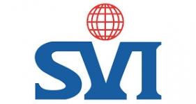 Image of SVI Public Company Limited Company Logo