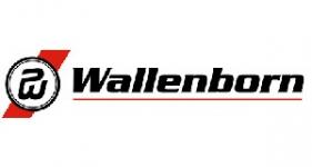 Image of Wallenborn Company Logo
